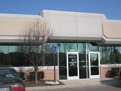 Mobility Plus Rehab Services, Clinton Twp, MI Physical Therapy Office